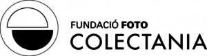 Colectania
