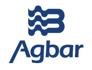 AGBAR2